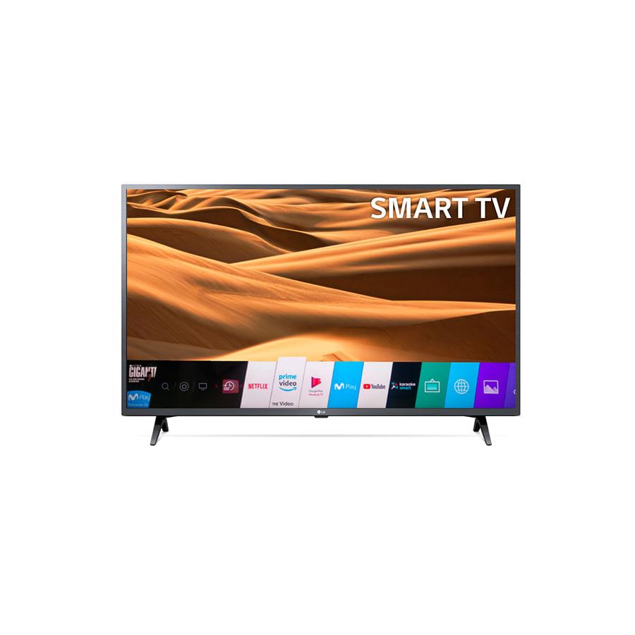 Televisor-FHD-LG-108cm---43----43LM6300PDB