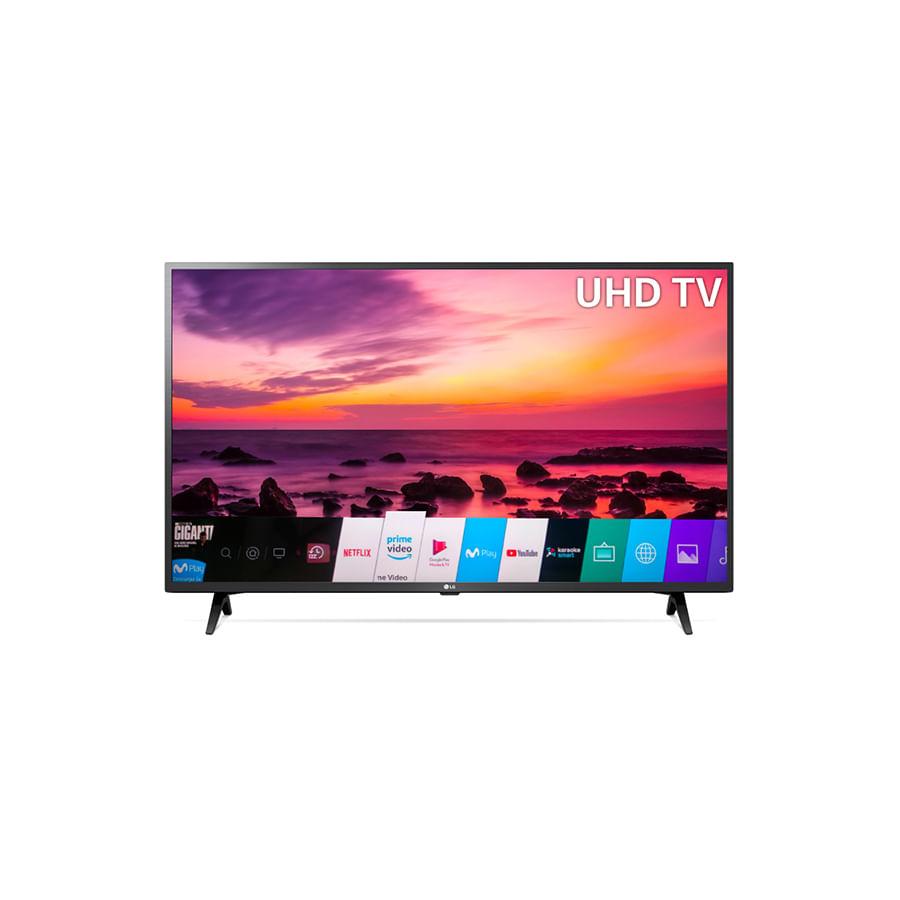 Televisor-UHD-LG-126cm---50----50UM7300PDA