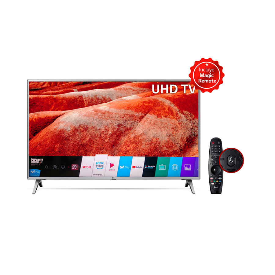 Televisor-UHD-LG-126cm---50---50UM7500PDB