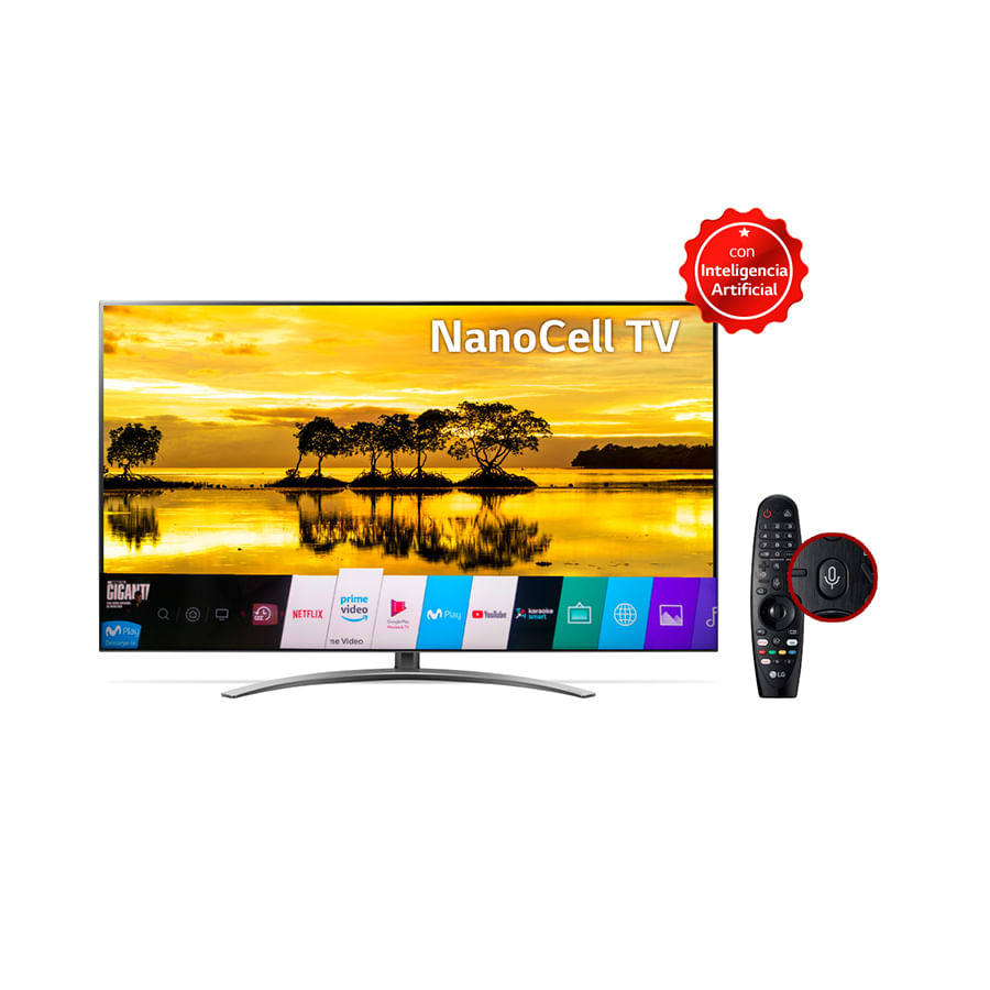 Televisor-UHD-LG-139cm---55-----55SM9000PDA