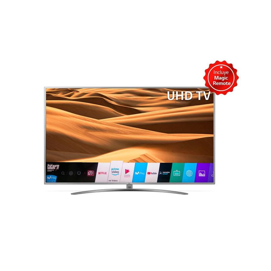 Televisor-UHD-LG-164cm---65----65UM7650PDB