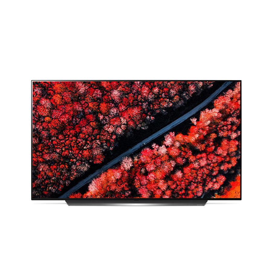 Televisor-OLED-LG-139cm---55----OLED55C9PDA