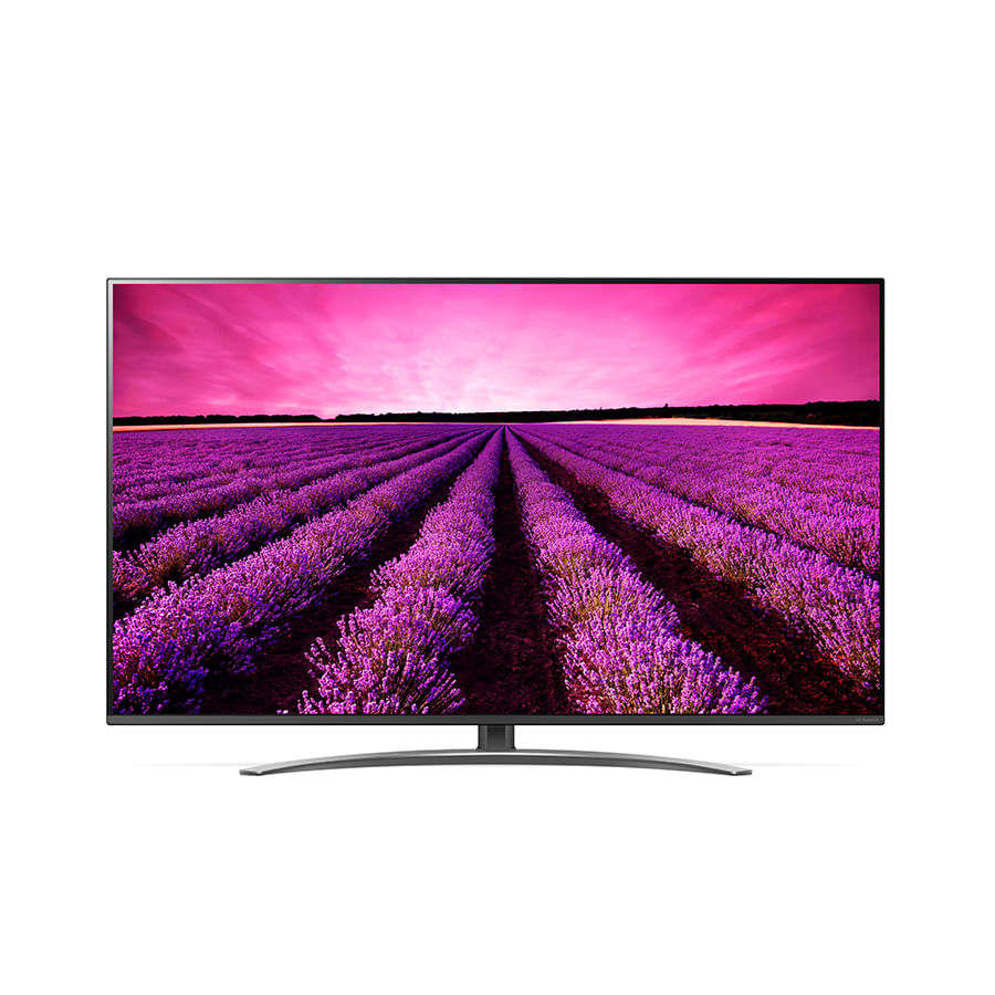 Televisor-UHD-LG-164cm---65----65SM8100PDA