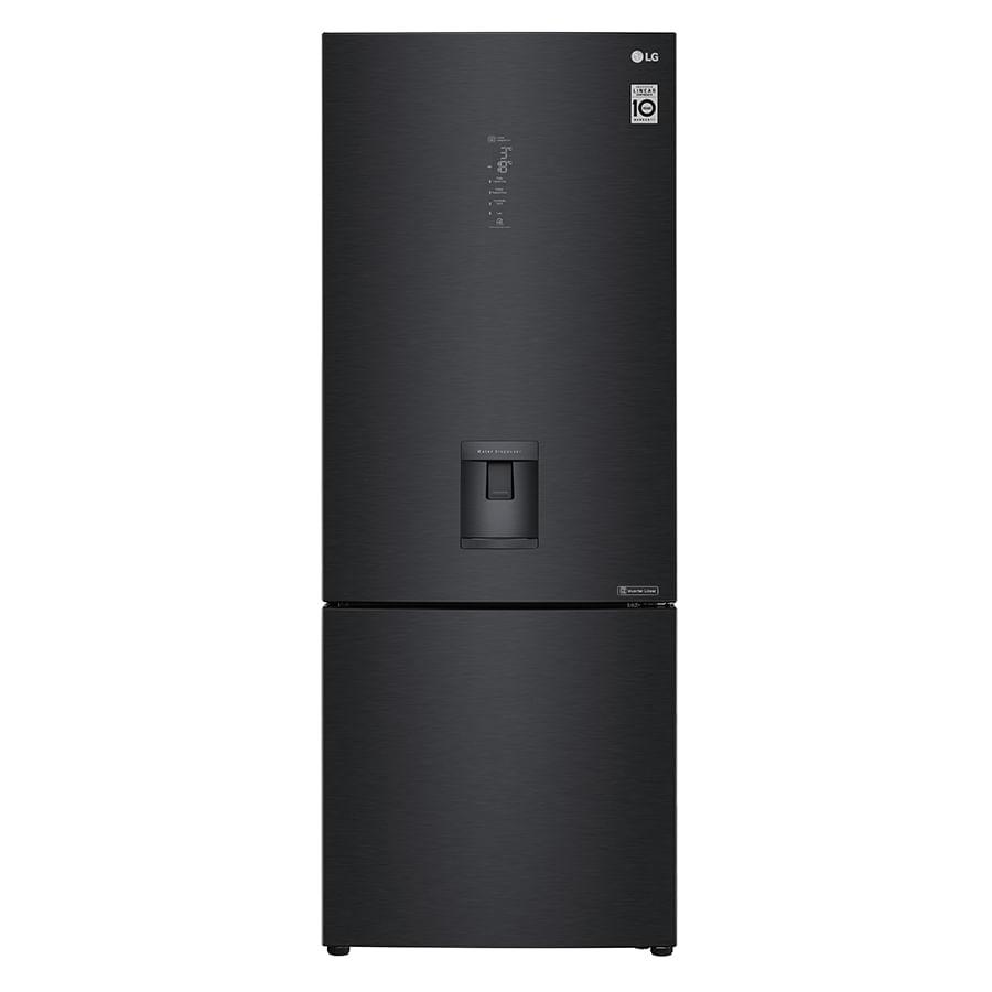 Nevera-LG--No-Frost---500Litros-LB45SPT