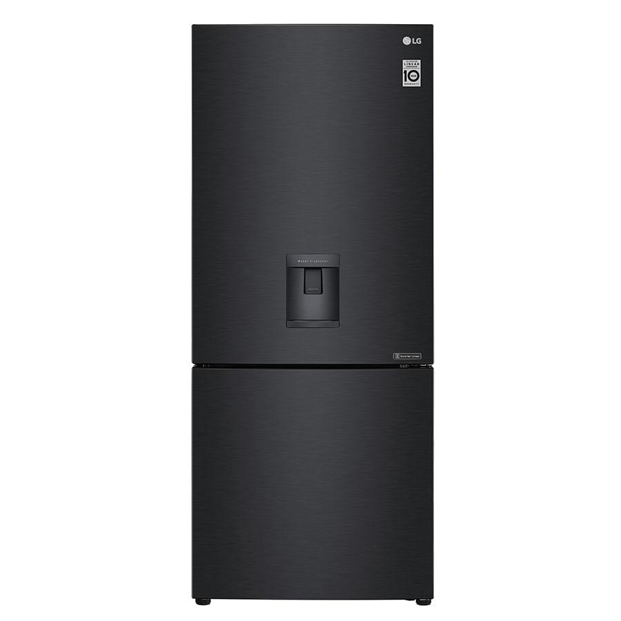 Nevera-LG--No-Frost---450Litros---LB41WPT