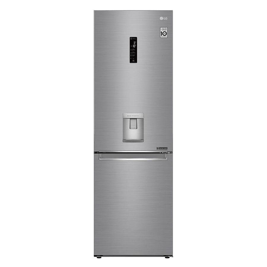 Nevera-LG--No-Frost---374Litros---LB37SPP
