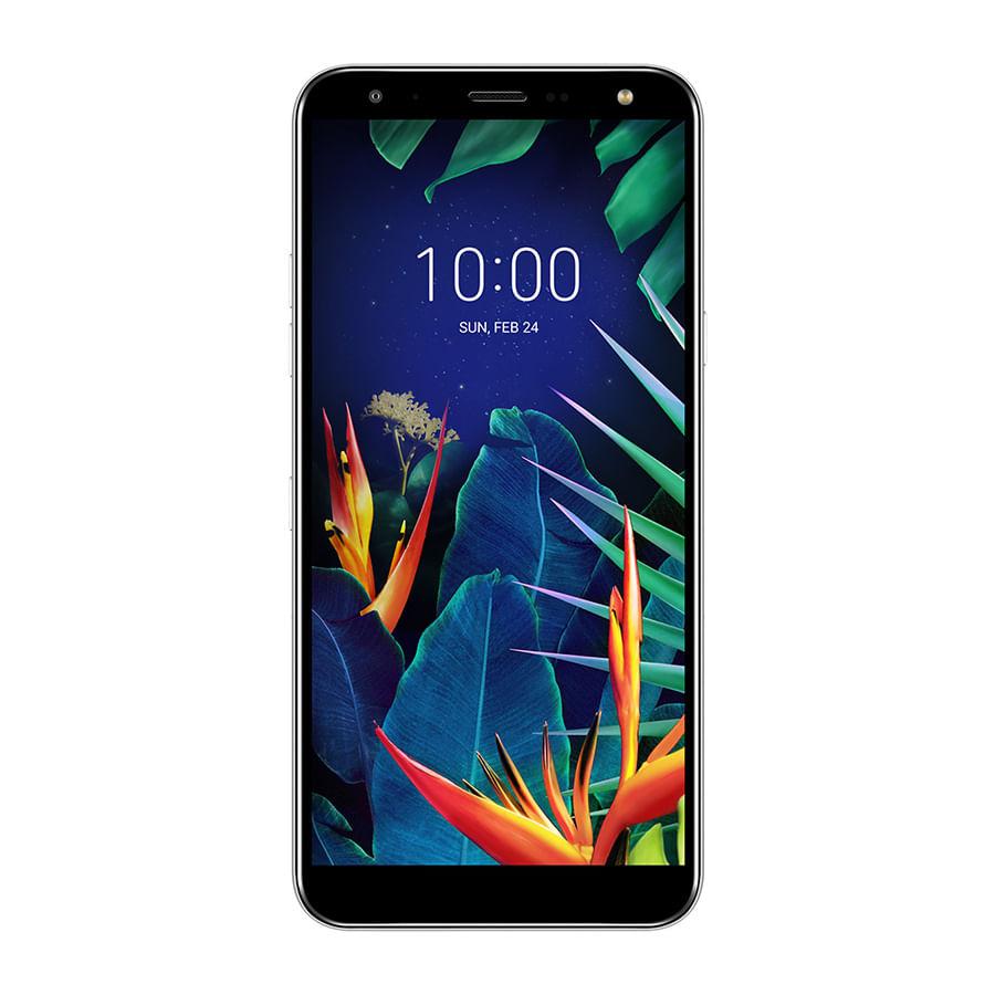 Celular-LG---SMARTPHONE---K40-LMX420HM---57----32GB---Gris