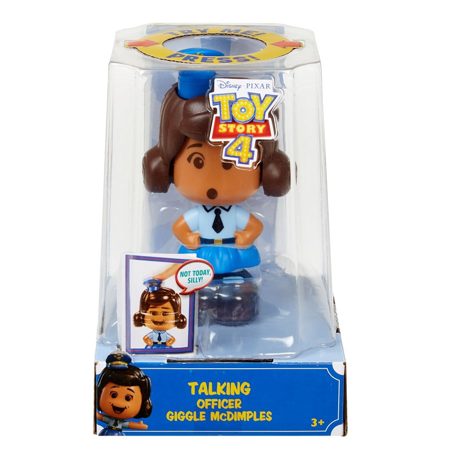 Toy-Story-4---Figura-Silly
