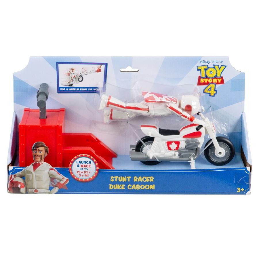 Toy-Story-4---Figura-Acrobacias-Canuck-con-Boom-Boom-Bike