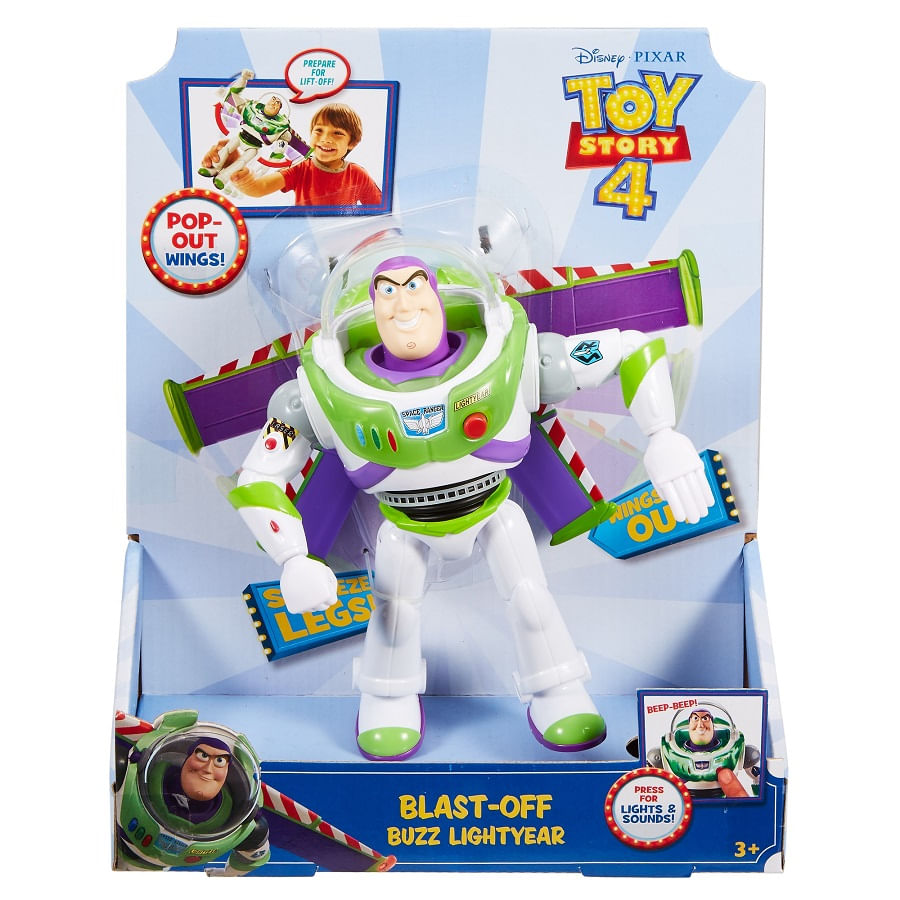 Toy-Story-4---Buzz-Vuelo-Espacial