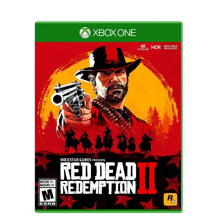 Juego-PLAY-STATION-Red-Dead-Redemption-2---Latam