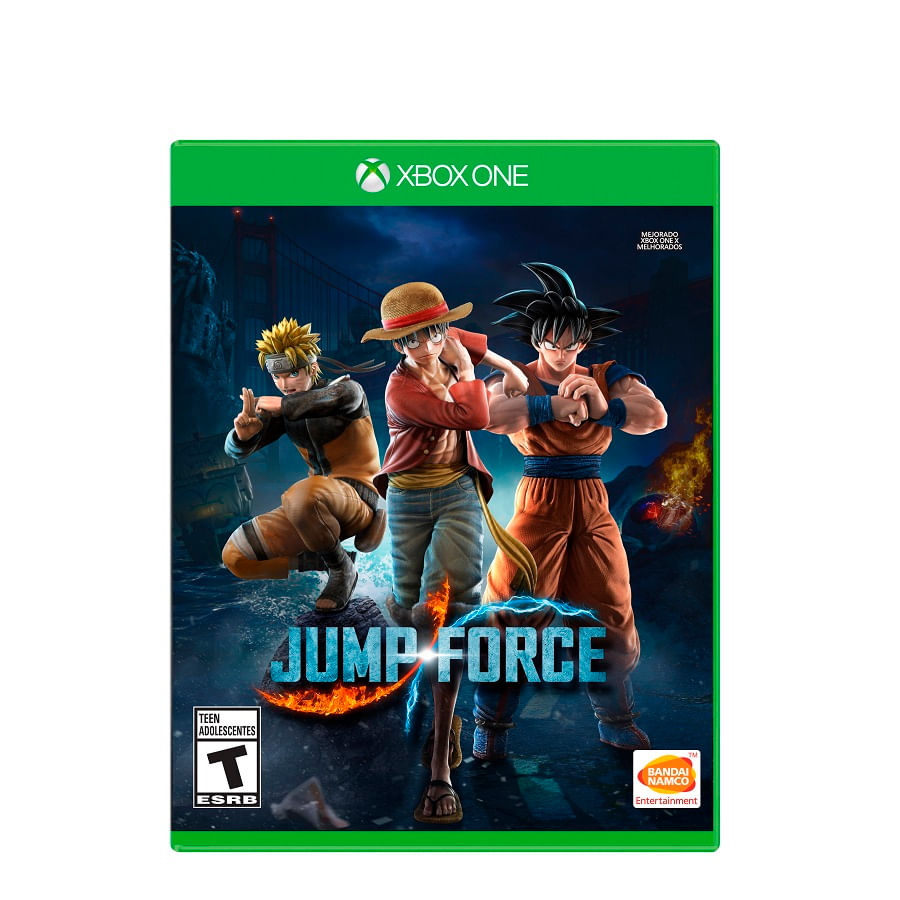 Juego-PLAY-STATION-Jump-Force---Latam
