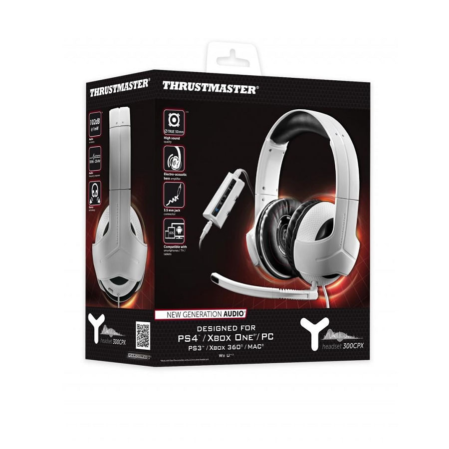 THRUSTMASTER-Y-300CPX-HEADSET