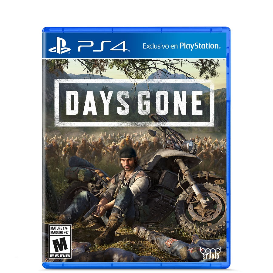 Juego-PLAY-STATION-Days-Gone---Latam