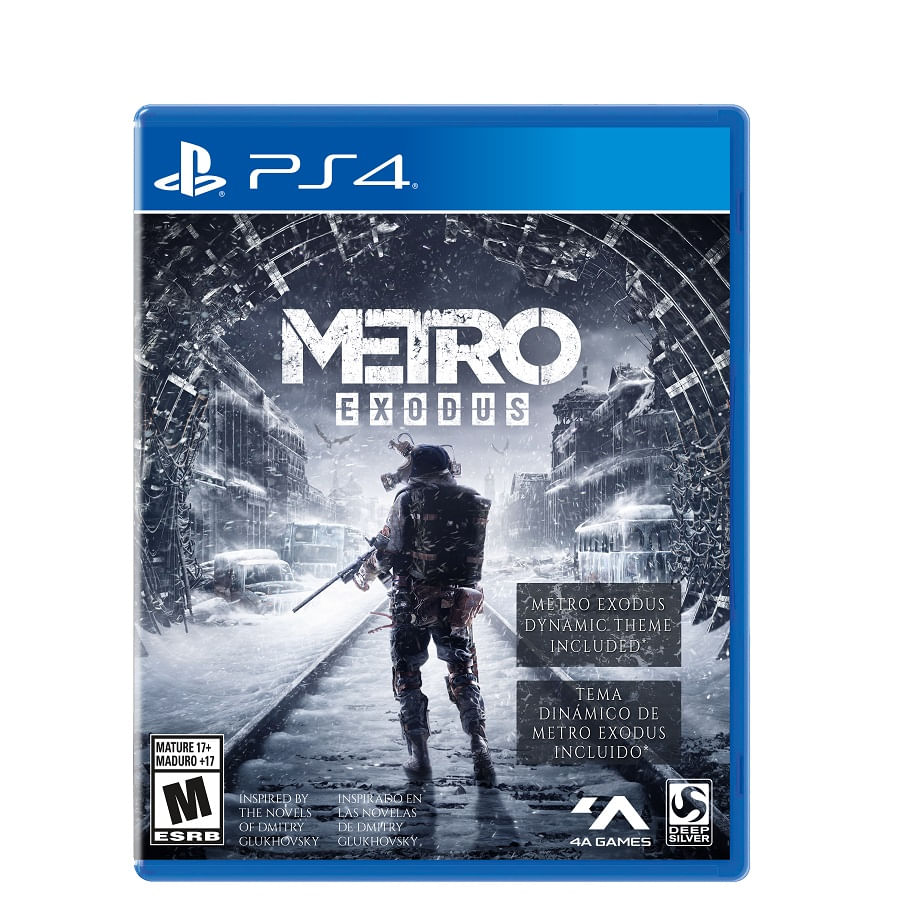 PLAY-STATION-Metro-Exodus