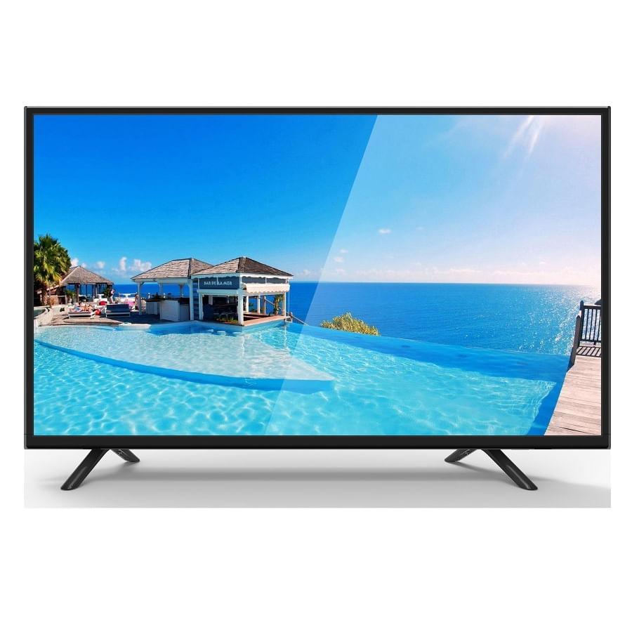 Televisor-FHD-OLIMPO---109cm-43--Smartv---43D2200S