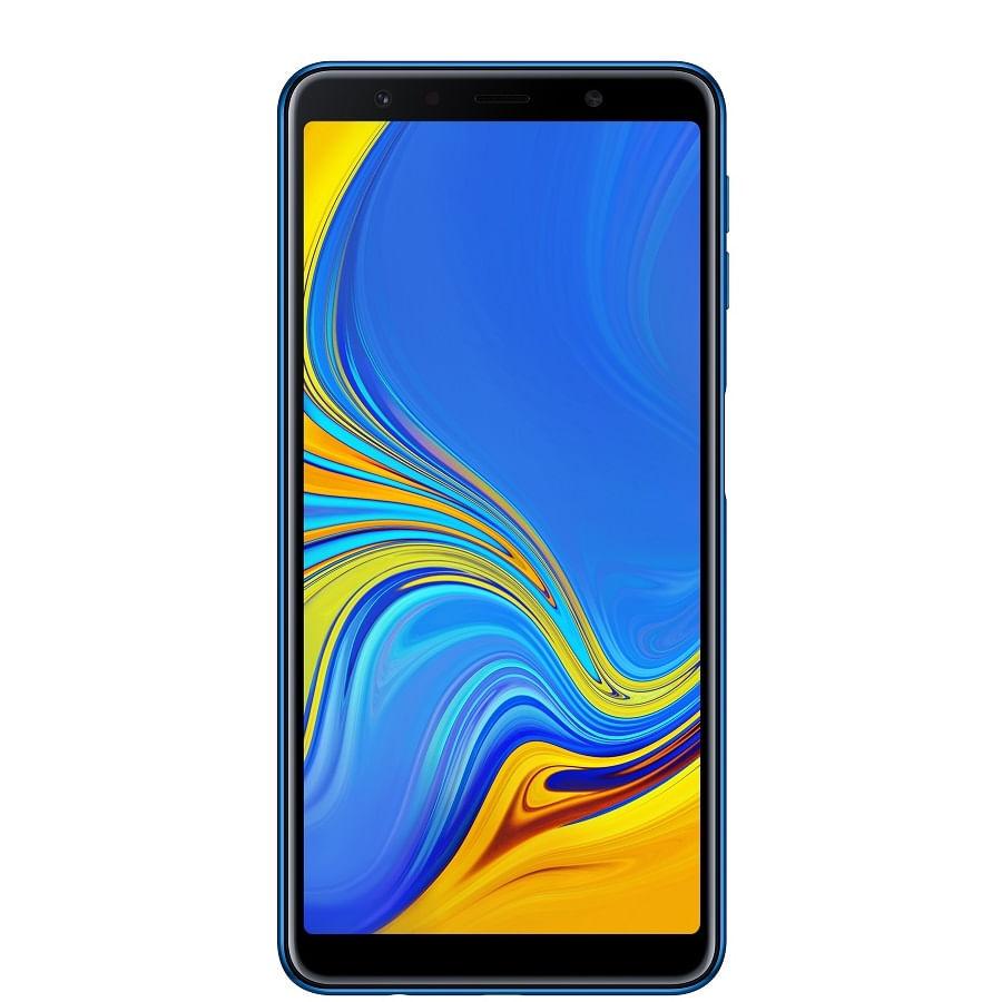 Celular-Samsung-Galaxy-A7---64GB---Azul