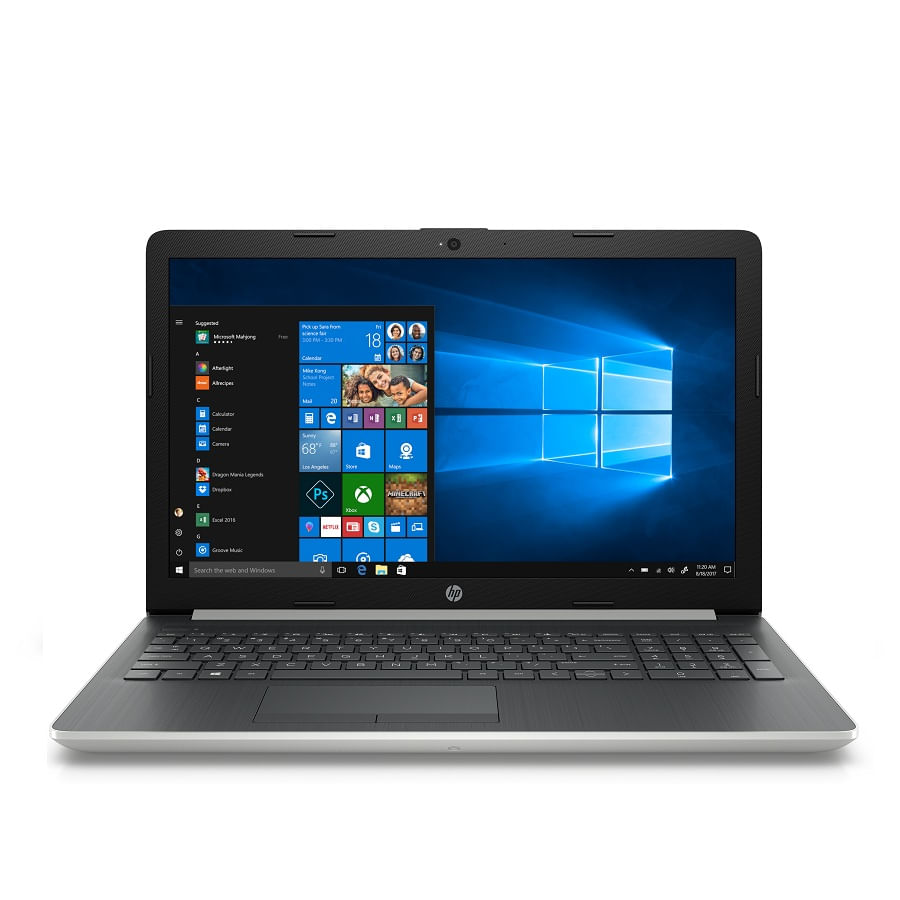 Portatil-HP-156--Pulgadas---AMD-A9---1TB---15DB0011