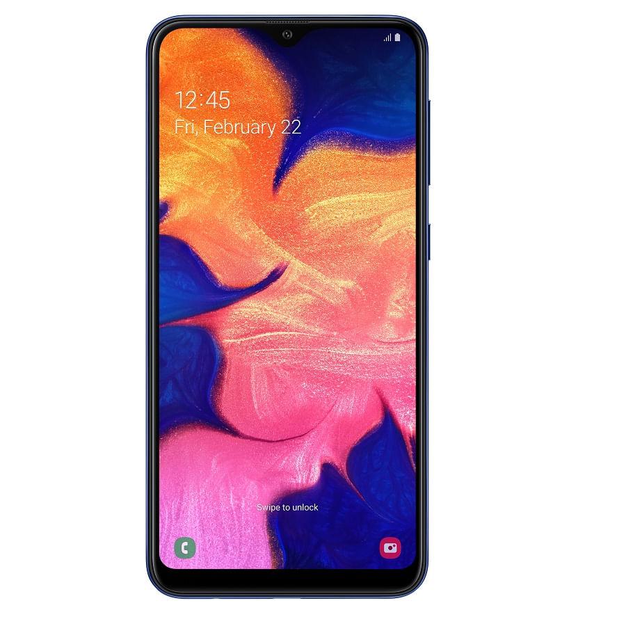 Celular-Samsung-Galaxy-A10---32GB---Azul