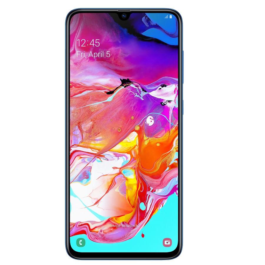 Celular-Samsung-Galaxy-A70---128GB---Azul