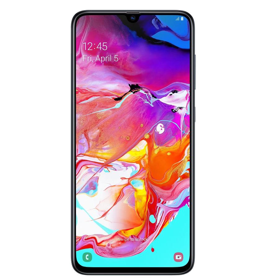 Celular-Samsung-Galaxy-A70---128GB---Negro