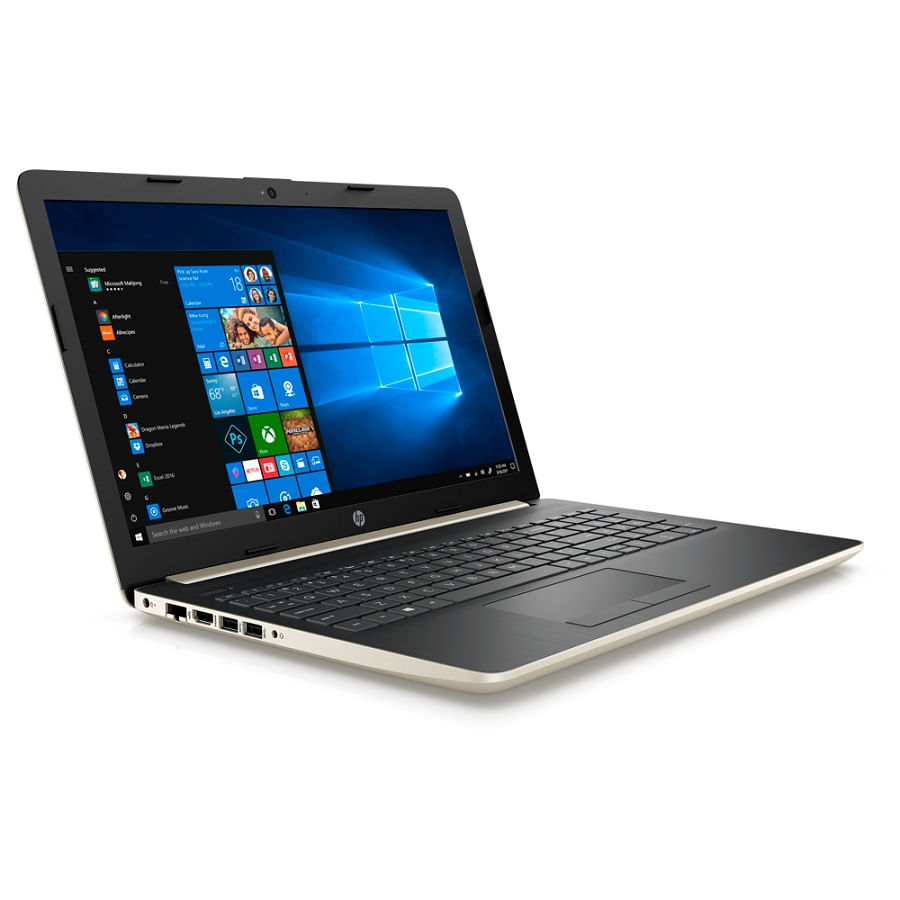 Portatil-HP-156--Pulgadas---1TB---15-DB1022