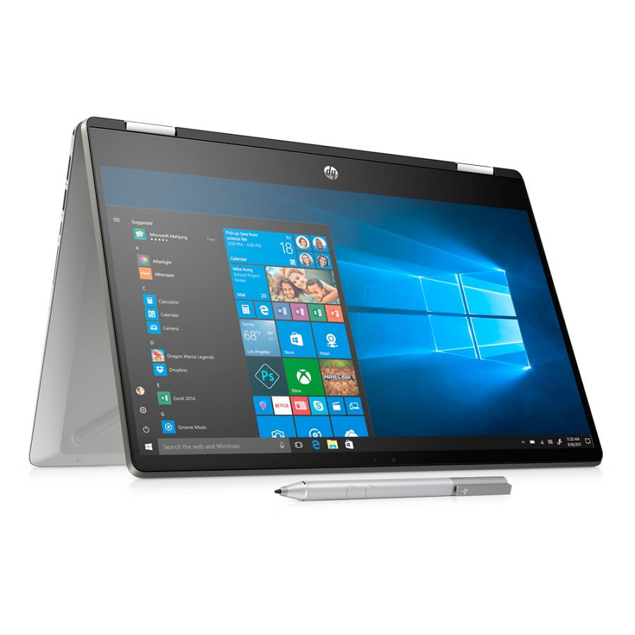 Portatil-HP-14--Pulgadas---256GB---14-DH002