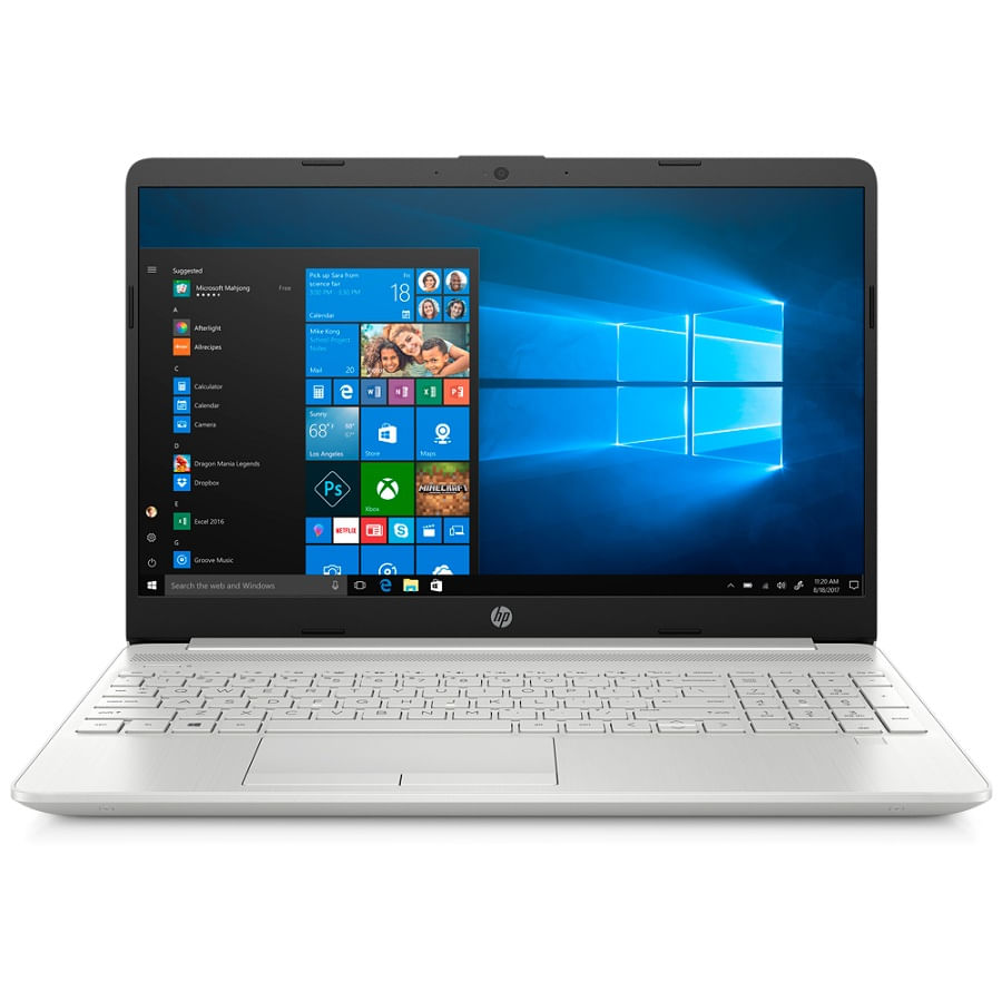 Portatil-HP-156-Pulgadas---256GB---15-DW0001