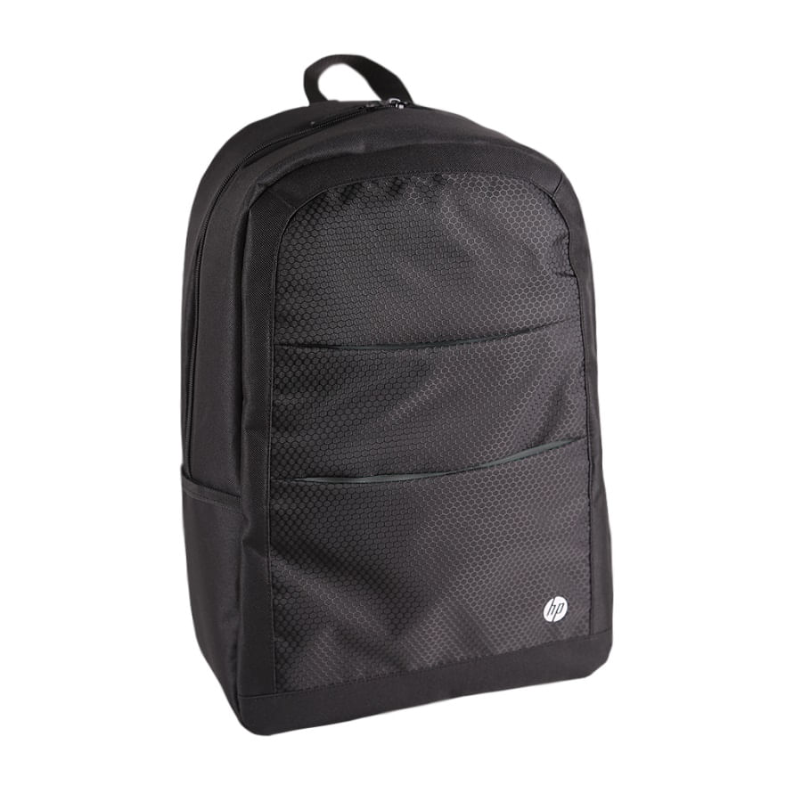 Morral-HP-Ultralight-Negro-Gris-156-pulgadas