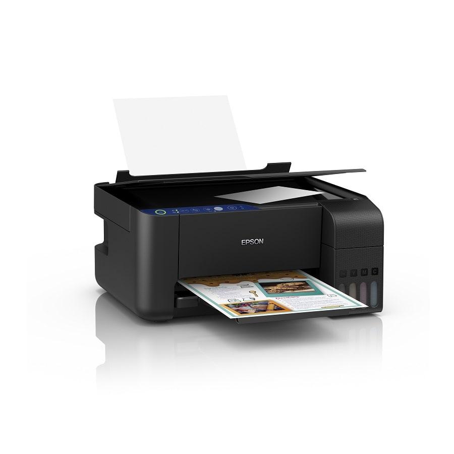 Impresora-Multifuncional-EPSON-Econtank-L3150