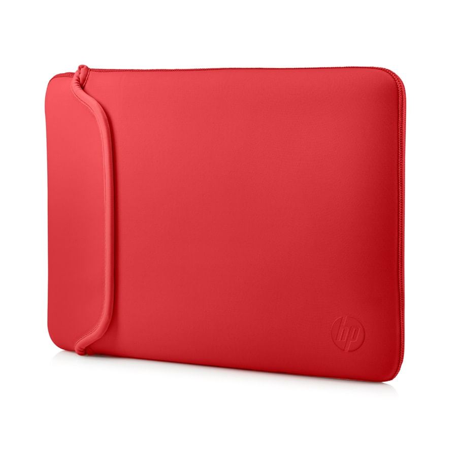 Funda-HP-CHROMA---14--RED