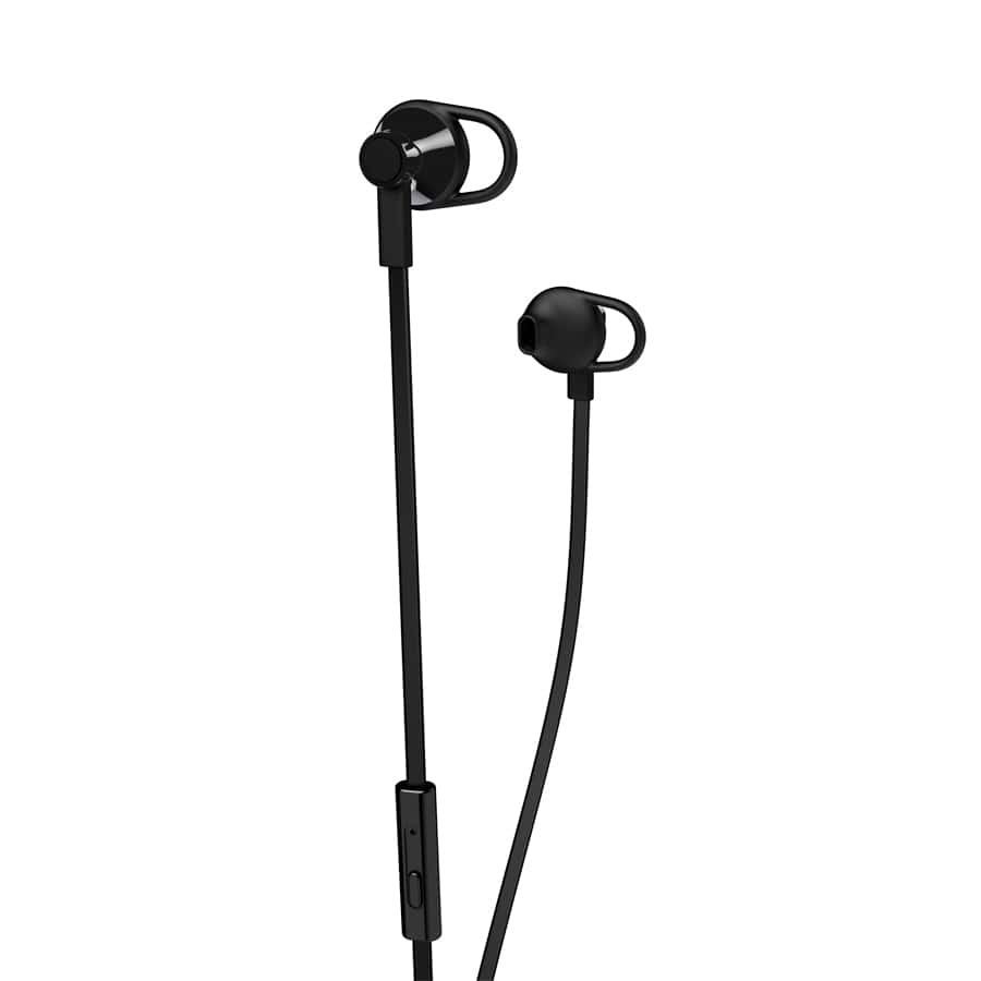 Auricular-HP--DOHA-IN-EAR-HEAD---Negro