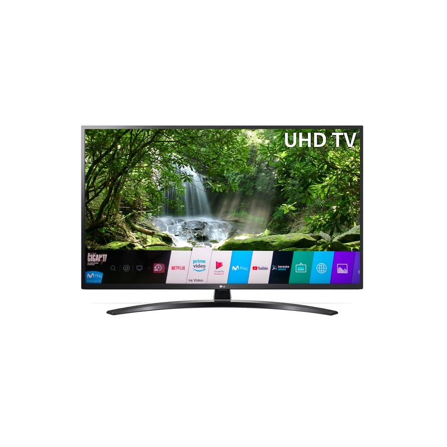 Televisor-UHD-LG-139cm---55---55UM7400PDA