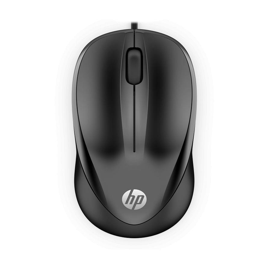 Mouse-HP-1000-CAN-ENG