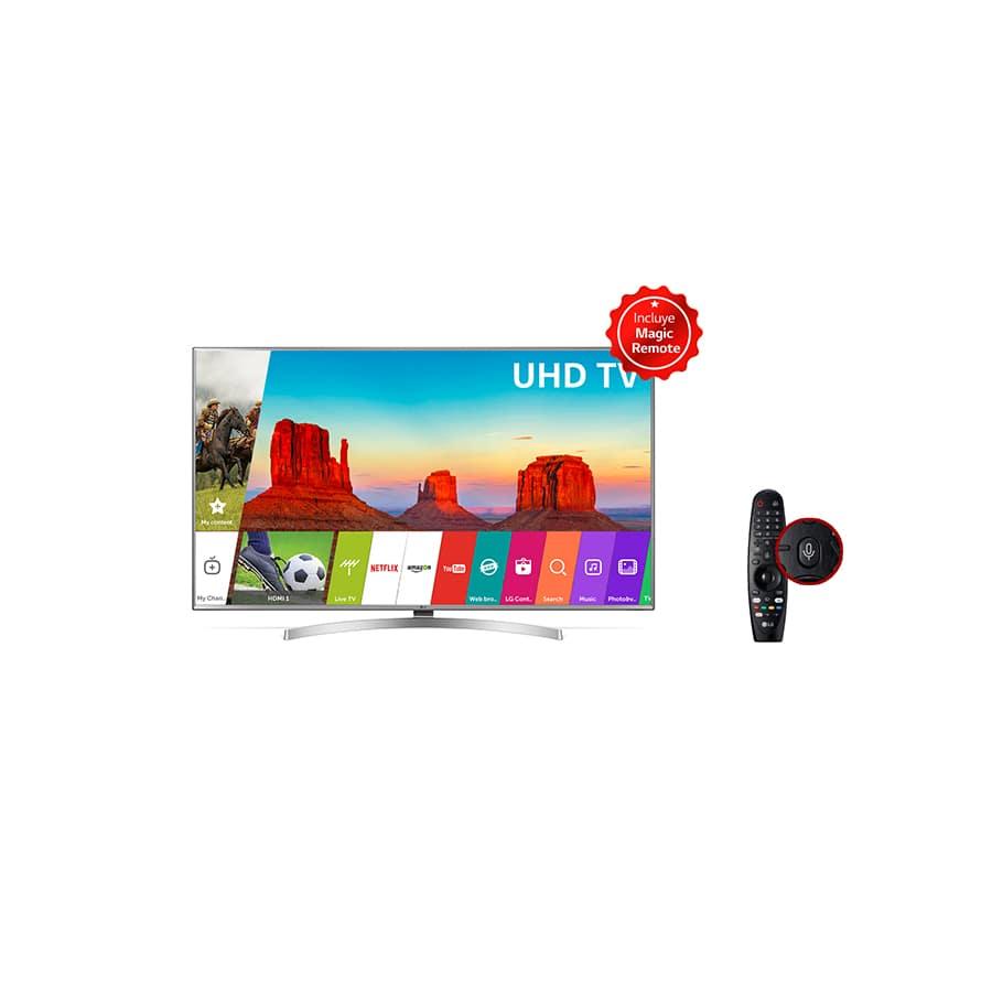 Televisor-UHD-LG-177Cm---70----70UK6550PDA-AWC-Smartv