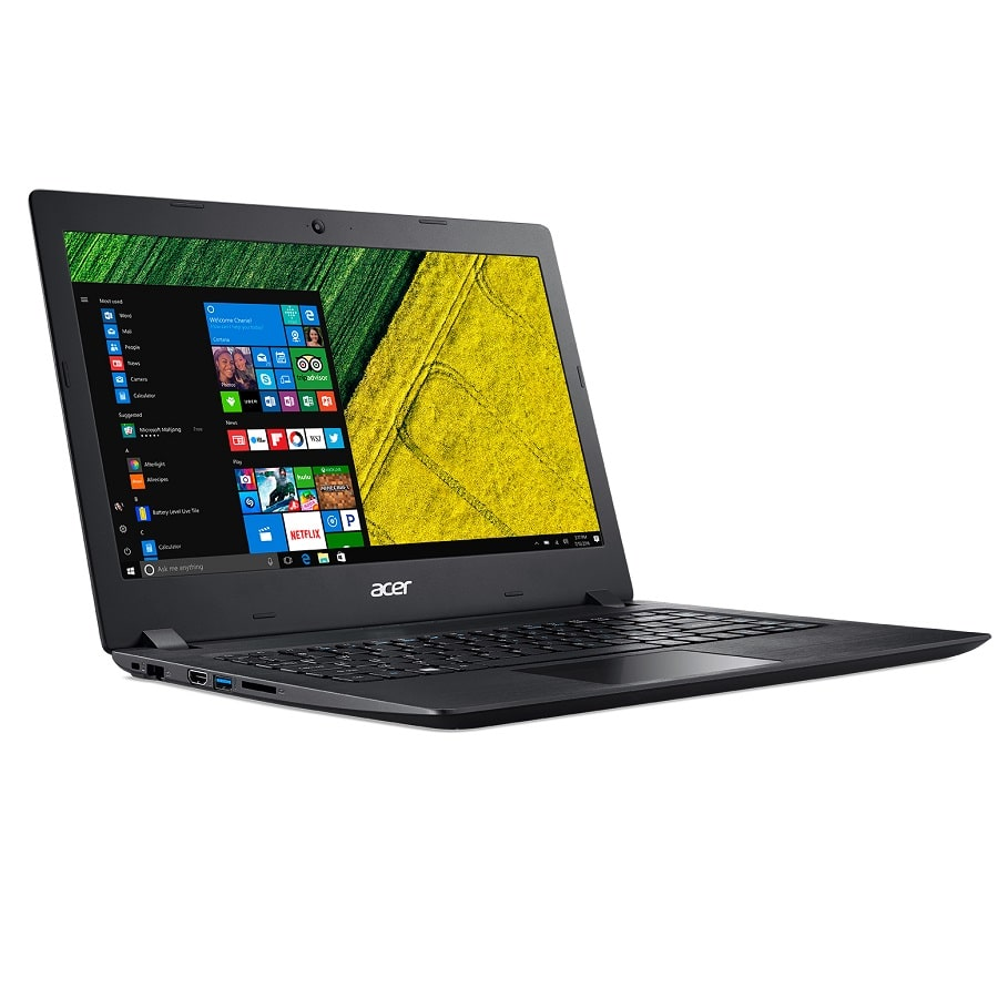 Portatil-ACER-14-Pulgadas---500GB---PEN-A314-31-P488