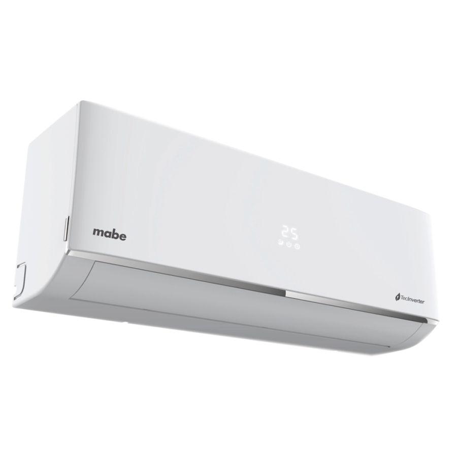 Aire-Acondicionado-MABE-Inverter-12000BTU-220V-MMI12CDBWCCCHI8