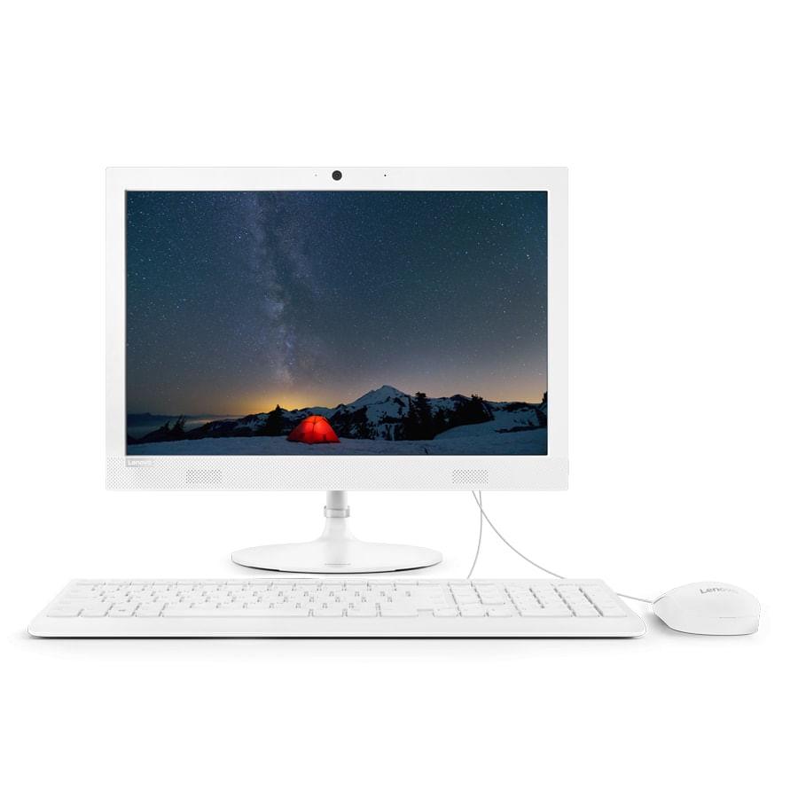 Pc-escritorio-LENOVO-195-Pulgadas---500GB---AIO-330-20AST-A6