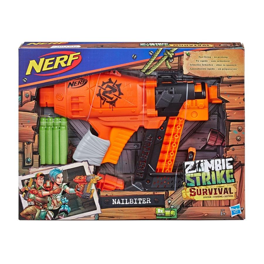 lanzador-NERF--zombie-nailbiter