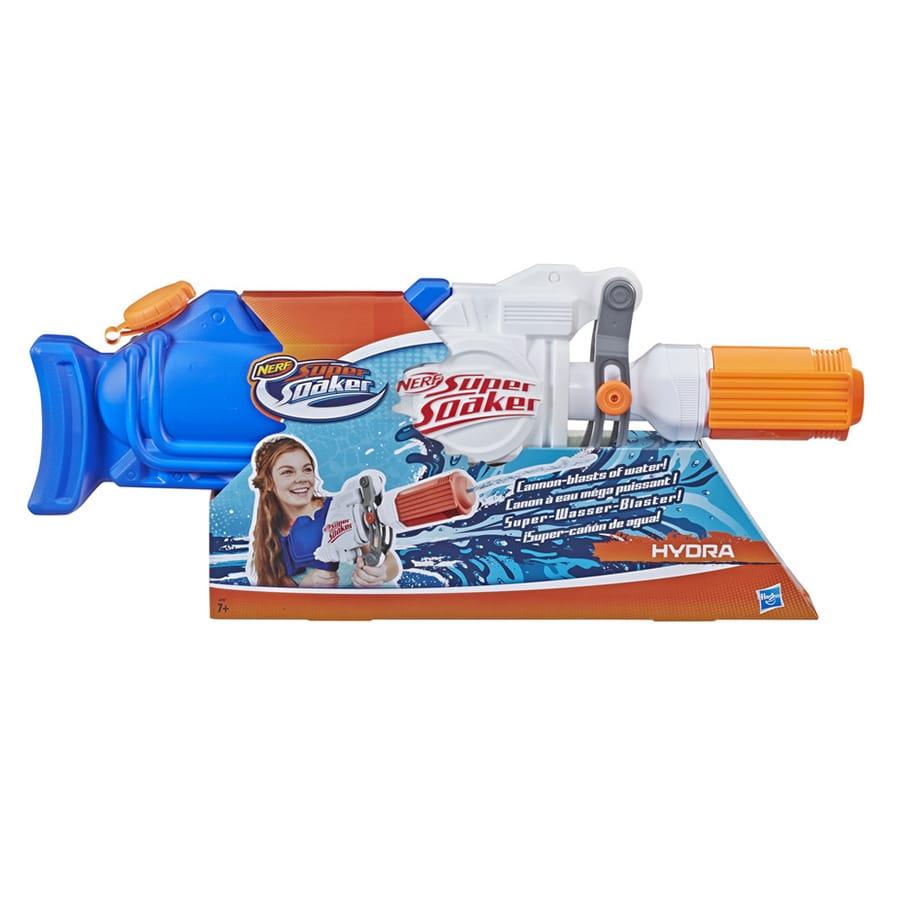 Lanzador-de-agua-Super-soaker--hydra