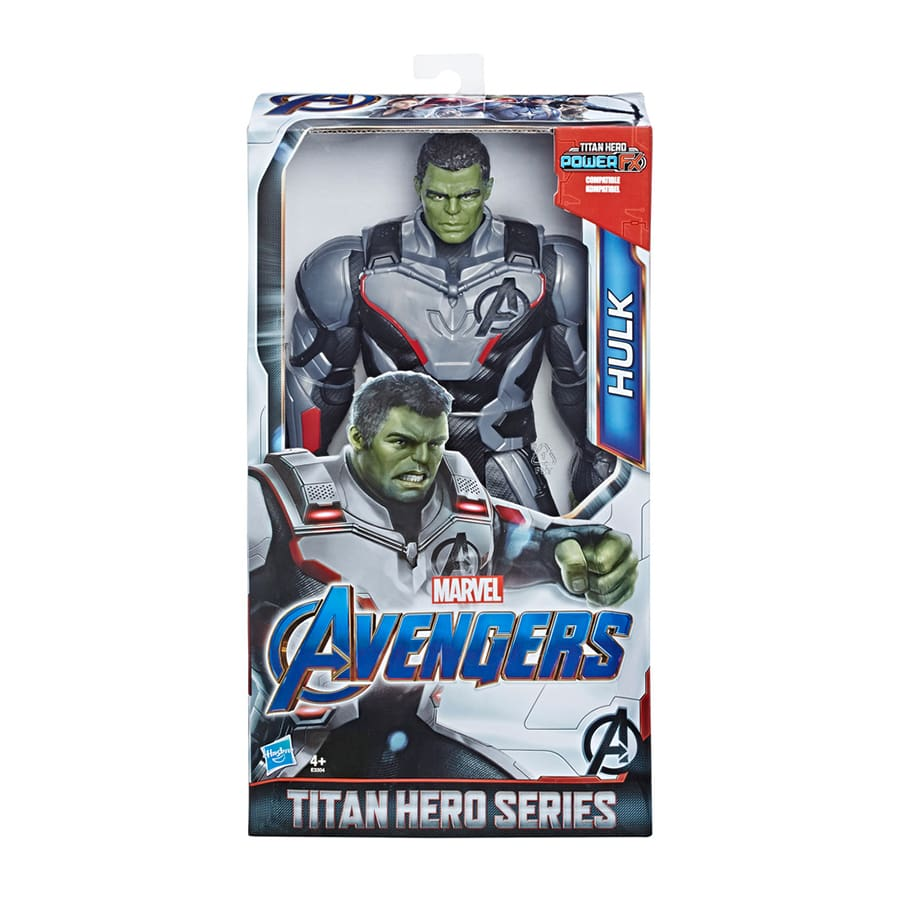 Figura-de--accion--titan-AVENGERS-endgame-hulk