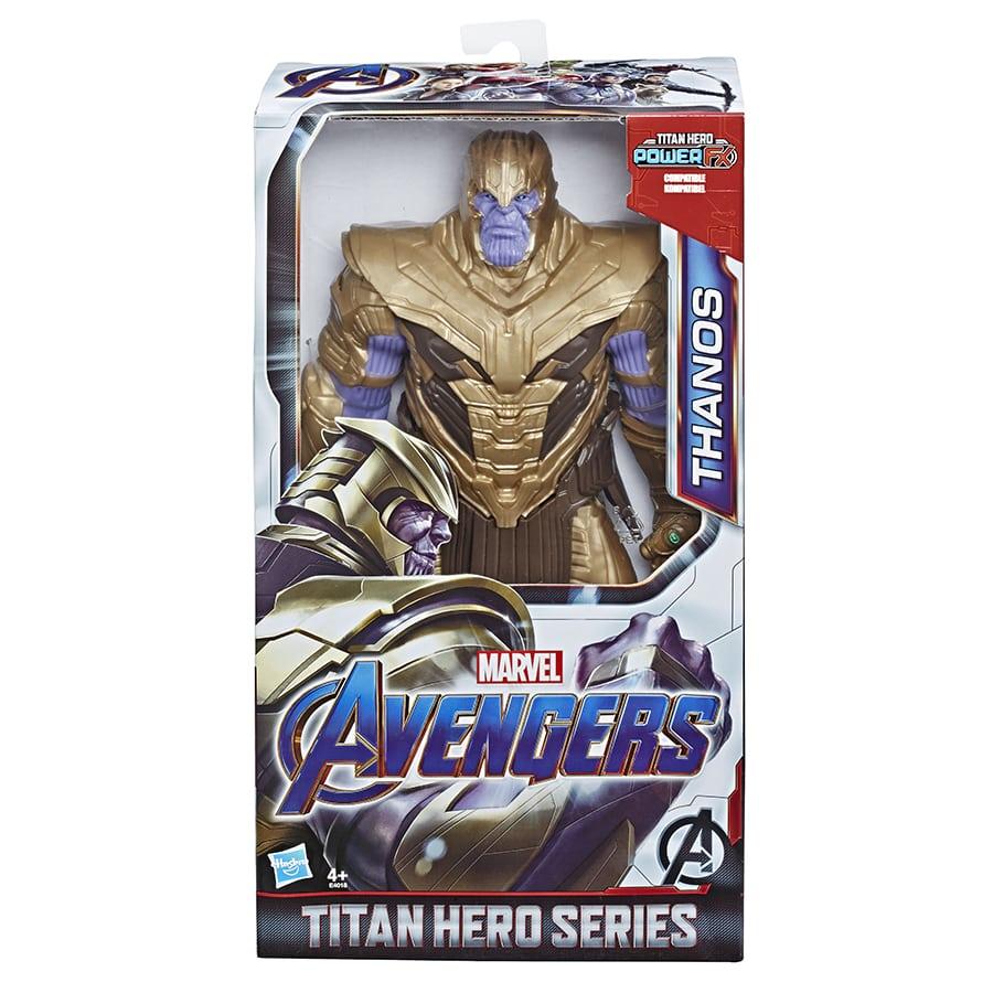 Figura--de-accion--titan-AVENGERS-endgame-thanos