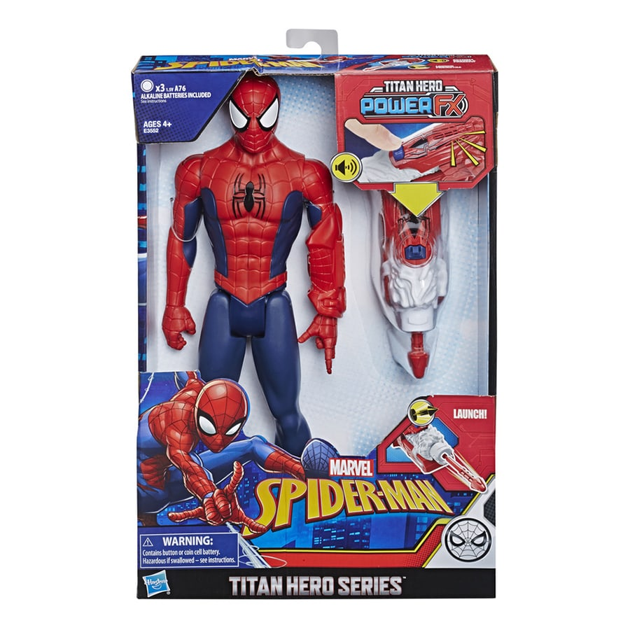 Figura-de-acccion-SPIDERMAN--power-fx-20