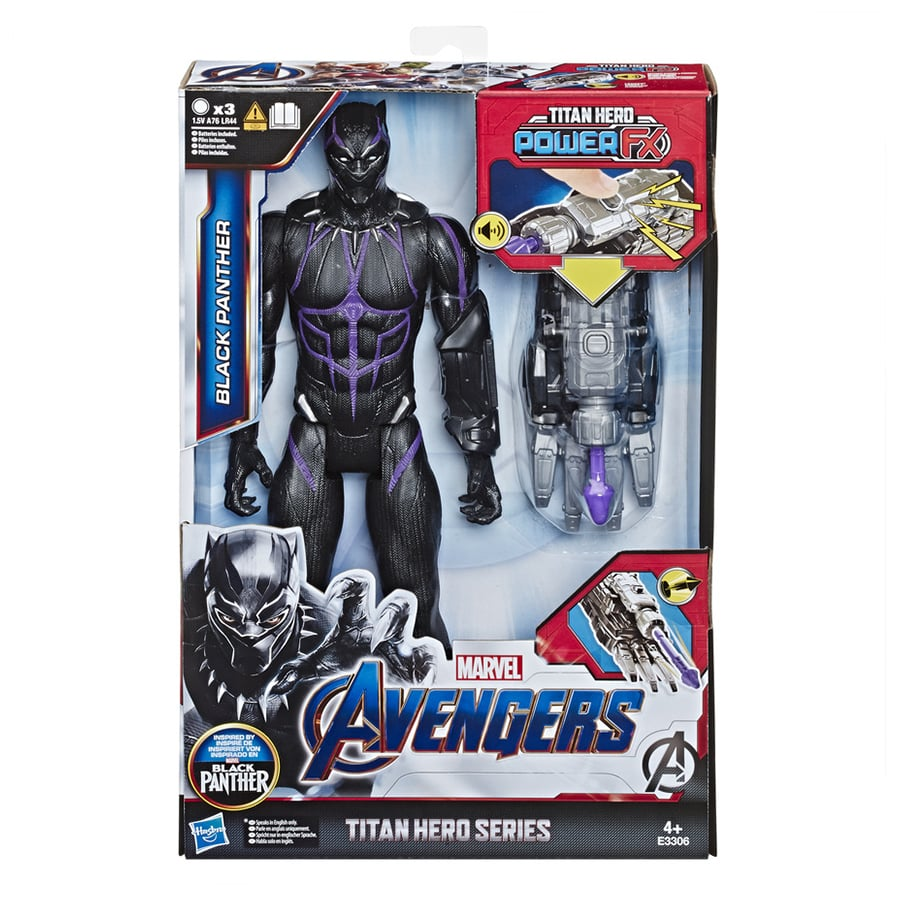 Figura-de-acccion-AVENGERS-black-panther-power-fx-20