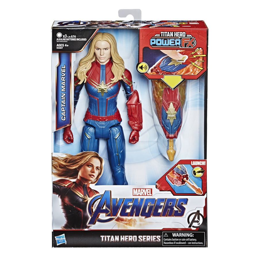 Figura-de-acccion-AVENGERS-capitan-marvel-power-fx-20