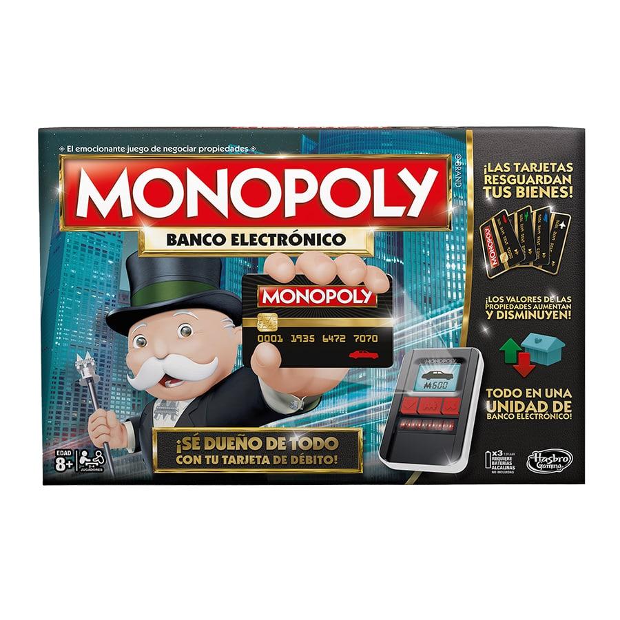 Juego-de-mesa-MONOPOLY--banco-electronico