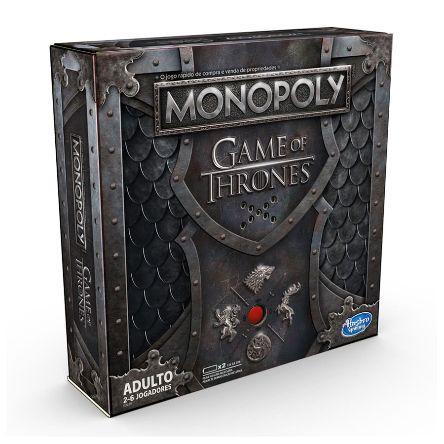Juego-de-mesa-MONOPOLY-game-of-thrones