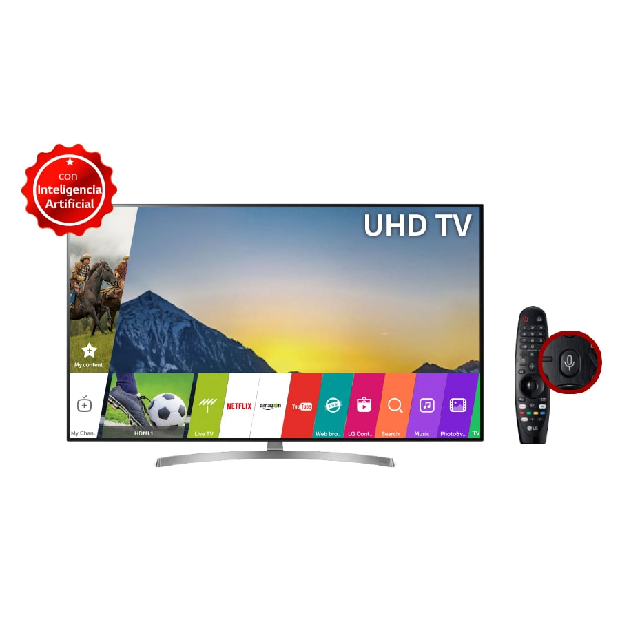 Televisor-OLED-LG-139Cm-55---OLED55B8SD-Smartv