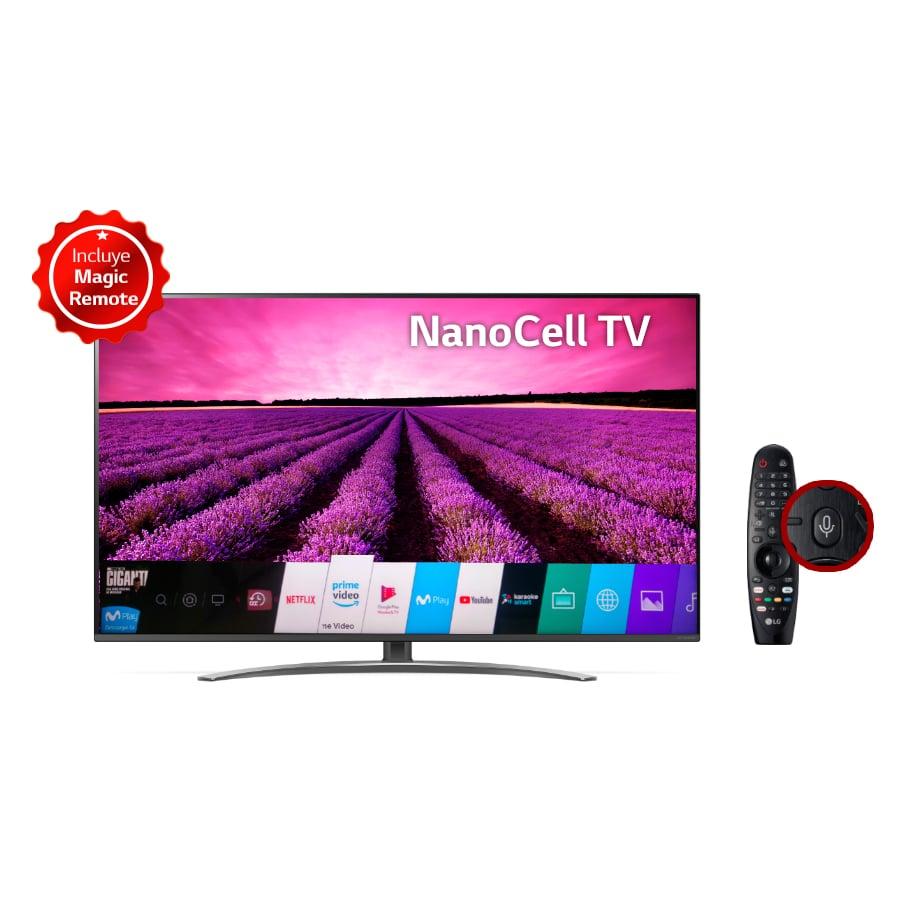 Televisor-UHD-LG-139cm---55-----55SM8100PDA