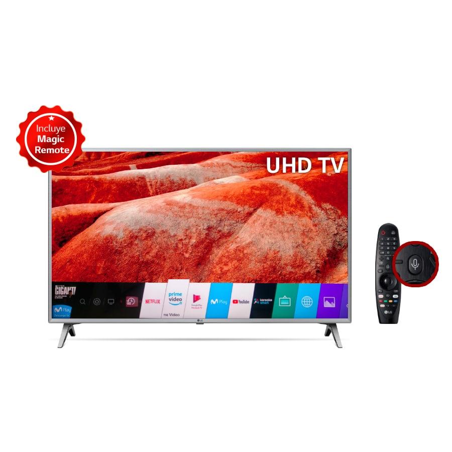 Televisor-UHD-LG-189cm---75----75UM7570PDB